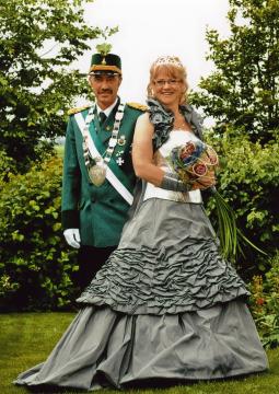 2010 - Horst und Ingrid Schäfers