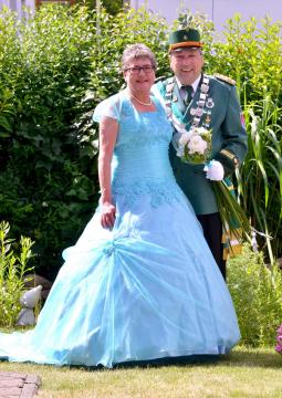 2017 - Thomas und Susanne Niggemeier