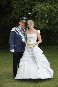 2018 - Jürgen und Angelika Corazolla