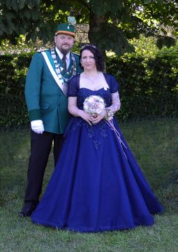 2019 - Lars und Silvia Kailweit